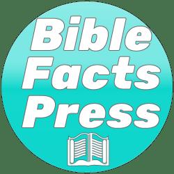 Bible Facts Press Logo 250px