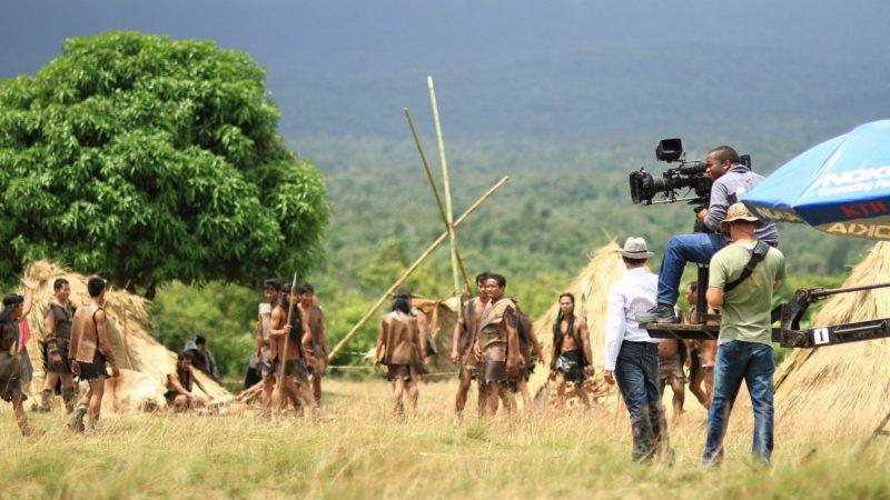 christian missionary documentaries e1578560289600
